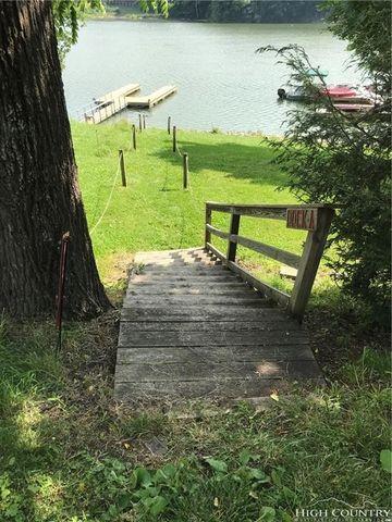 Photo of 130 Lake Cabin Ln, Butler, TN 37640
