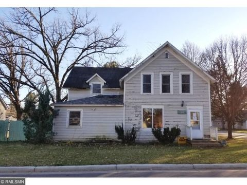 mora mn foreclosures foreclosed homes for sale