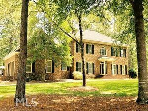 210 Princeton Way Statesboro GA 30458