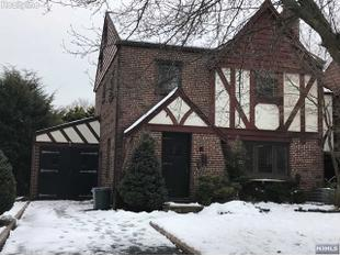 Montclair nj patch breaking news local news events for 5 clifton terrace winchester b b