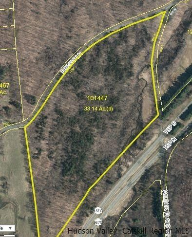 Ferris ln milan ny 12571 land for sale and real estate listing ferris ln milan ny 12571 publicscrutiny Images