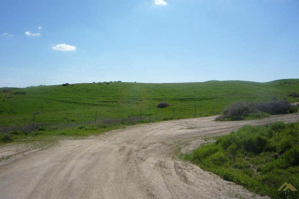 Grassland Rd Bakersfield, CA 93308