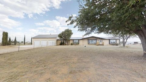 Photo of 2741 E Highway 176, Andrews, TX 79714