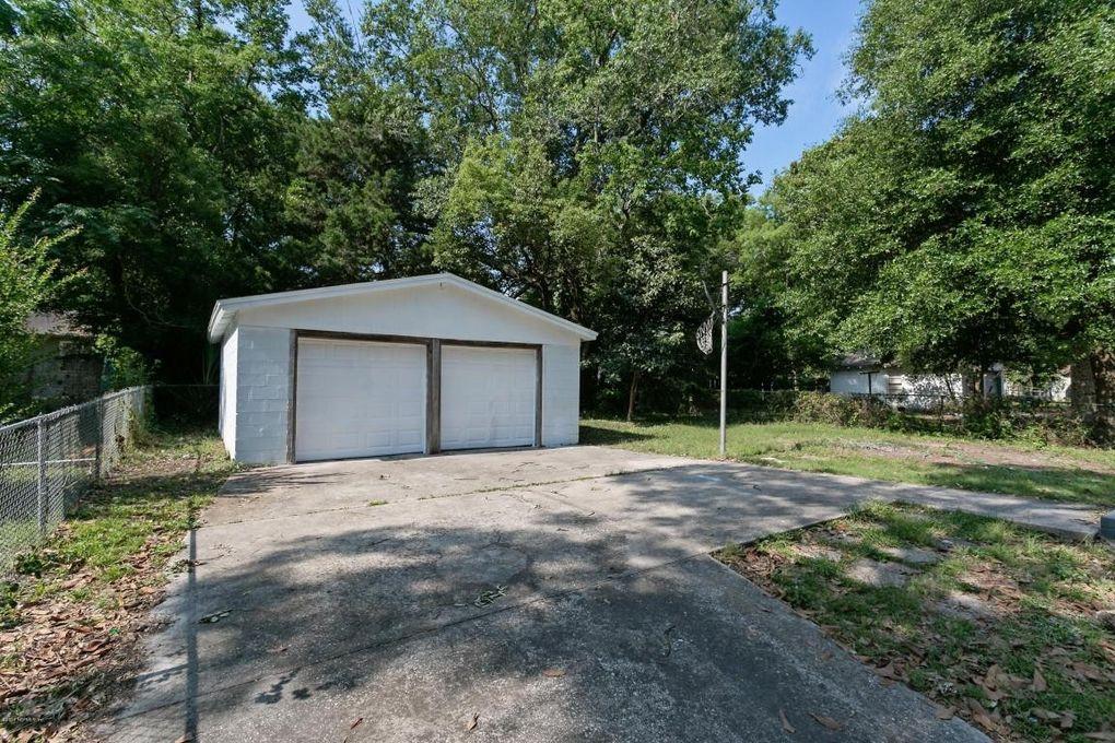 3 car garage homes for sale in jacksonville florida 5
