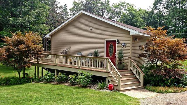 2152 inman rd ludington mi 49431 home for sale real estate