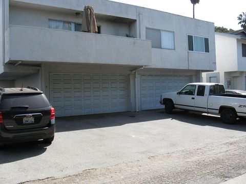Photo of 2675 E Harbor Blvd, Ventura, CA 93001