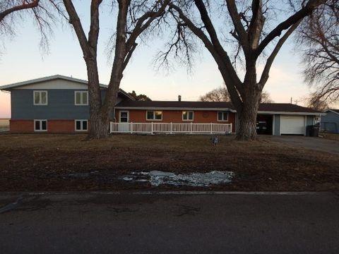 Photo of 710 N Smith Ave, Kenesaw, NE 68956