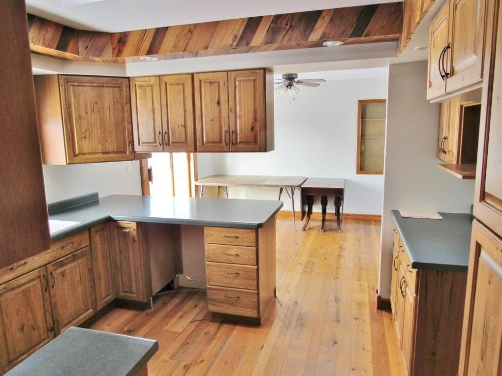 neche singles There are currently 0 red-hot tax lien listings in neche, nd these tax foreclosed homes are available for pennies on the dollar - as much as 75 percent off full market price (and more.