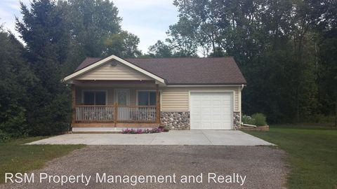 Photo of 7238 N River Rd, Trenton, WI 53095