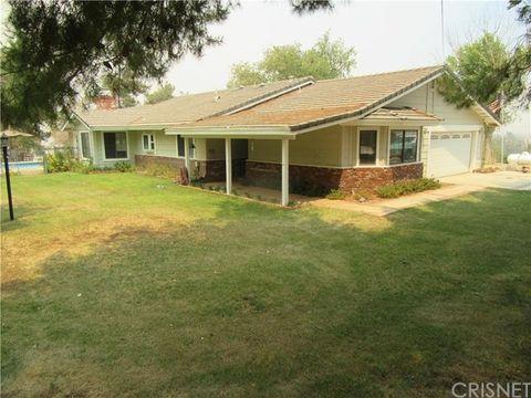 3353 E Ave # T2, Palmdale, CA 93550