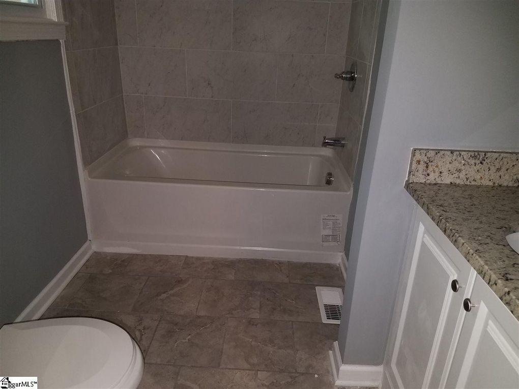 Bathroom Fixtures Greenville Sc 9 elf ln, greenville, sc 29617 - realtor®