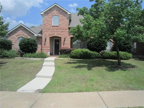 Photo of 9396 Pendleton Ct, Frisco, TX 75033