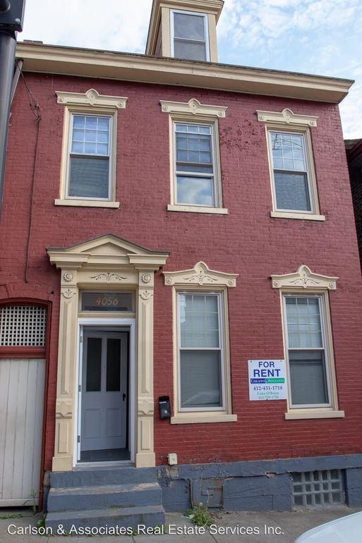 4056 Penn Ave, Pittsburgh, PA 15224