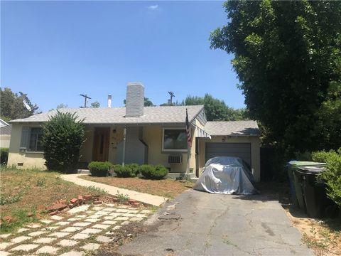 Photo of 5818 Vesper Ave, Sherman Oaks, CA 91411