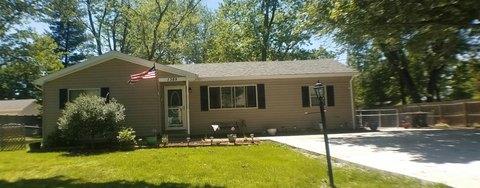 1389 Teal Ct, Goshen Township, OH 45140