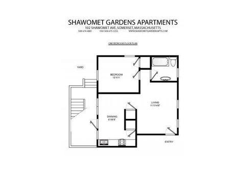 Photo of 102 Shawomet Ave, Somerset, MA 02726