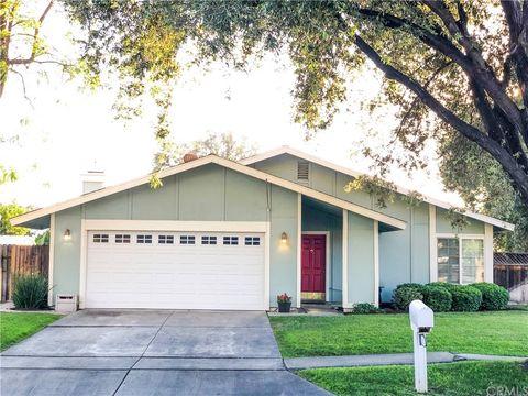 North Redlands, Redlands, CA Real Estate & Homes for Sale - realtor com®