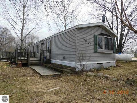 Homes for sale & real estate near Bertha Lake Park