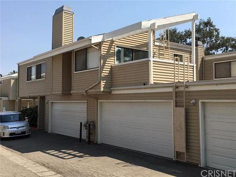 9920 Sepulveda Blvd Apt 7, Mission Hills San Fernando, CA 91345