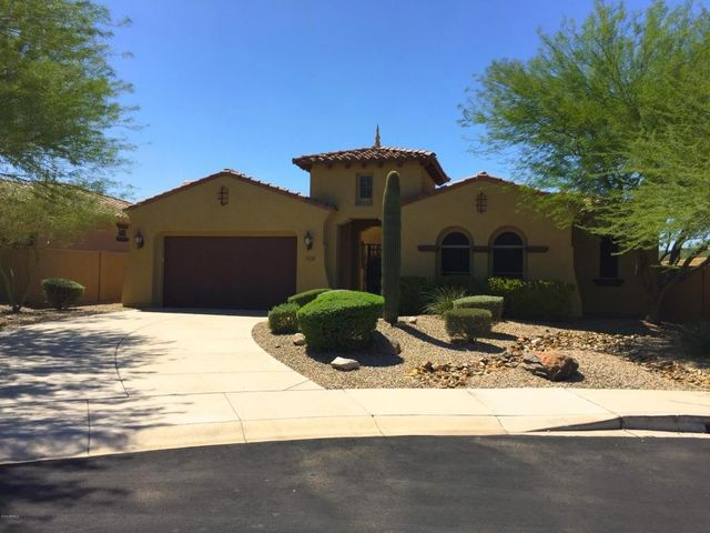 18195 w ocotillo ave goodyear az 85338 home for sale real estate