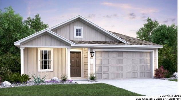 449 Moonvine Way, New Braunfels, TX 78130