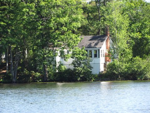 Litchfield, ME Real Estate - Litchfield Homes for Sale