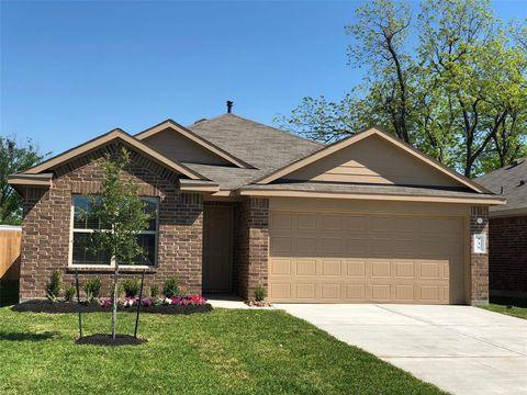 channelview tx new homes for sale realtor com rh realtor com