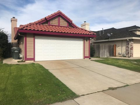 Photo of 9405 Morcott Way, Sacramento, CA 95829