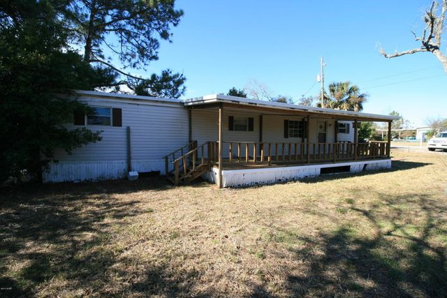 19423 plaza ave panama city beach fl 32413 home for sale and real estate listing