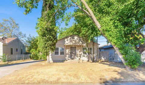 Photo of 3709 Ripley St, Sacramento, CA 95838