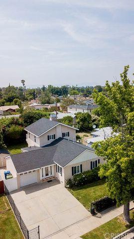 Encino, CA Real Estate - Encino Homes for Sale - realtor com®