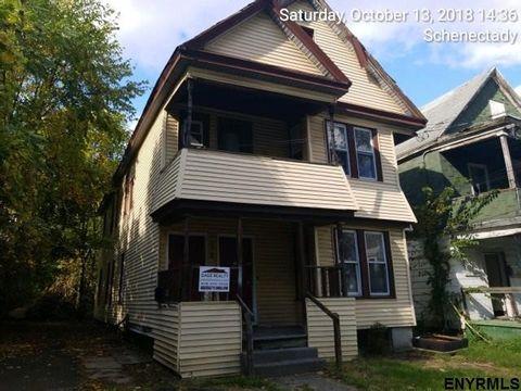 412 Summit Ave, Schenectady, NY 12307