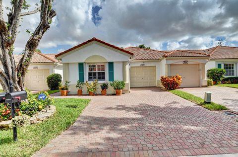 Outstanding 33484 Real Estate Homes For Sale Realtor Com Download Free Architecture Designs Momecebritishbridgeorg