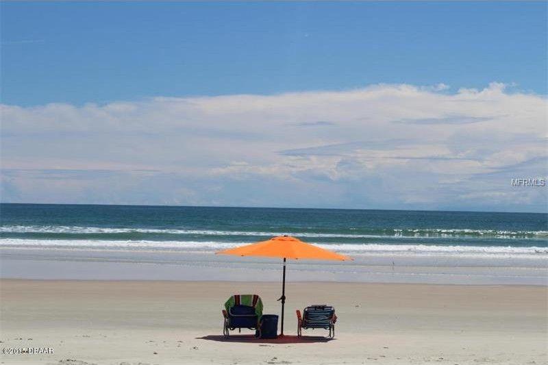 Oceans West Blvd Daytona Beach Shores Fl