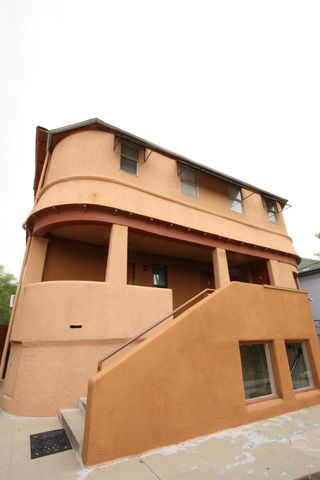 Photo of 128 N Hoff Ave Apt 2, Tucson, AZ 85705