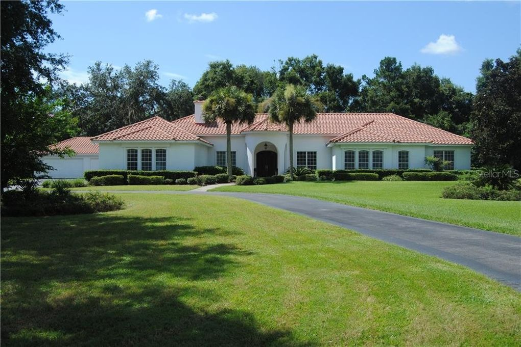 Mls M6351369438 In Ocala Fl 34471 Home For Sale And Real Estate Listing Realtor Com