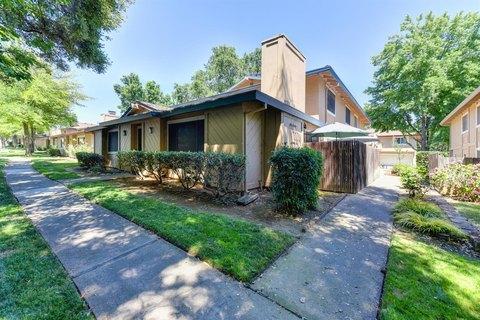 5304 Winfield Way Apt 2, Sacramento, CA 95841