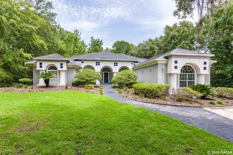 Gainesville, FL Houses for Sale with RV/Boat Parking - realtor com®