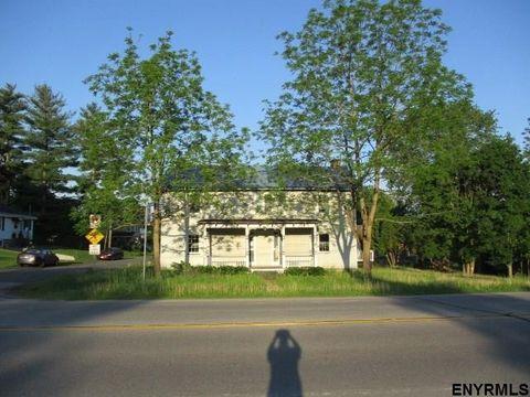 Photo of 37 W Main St, Nelliston, NY 13410