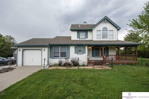 Photo of 5800 W Holdrege St, Lincoln, NE 68528