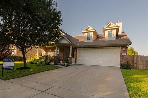 Remarkable Missouri City Tx Single Family Homes For Sale Realtor Com Download Free Architecture Designs Grimeyleaguecom