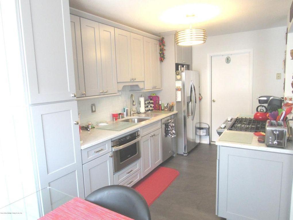 Kitchen For Less Staten Island