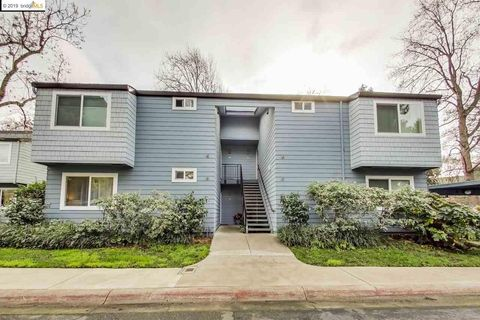 Central Emeryville Emeryville Ca Real Estate Homes For Sale