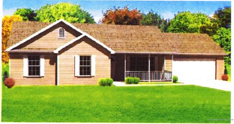 Photo of 295 Bean St Lot 2, Livermore, ME 04253