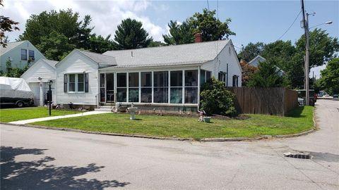 Johnston, RI Recently Sold Homes - realtor com®