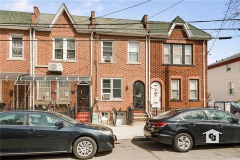 Photo of 633 71st St, Brooklyn, NY 11209