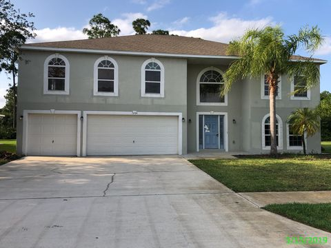 Awe Inspiring Page 2 Palm Bay Fl Houses For Sale With Swimming Pool Home Interior And Landscaping Dextoversignezvosmurscom