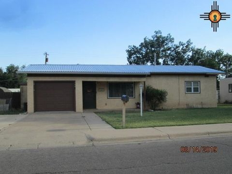 Photo of 907 W Sears Ave, Artesia, NM 88210