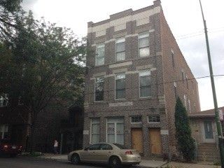 Photo Of 3212 S Wallace St Apt 3 Chicago Il 60616