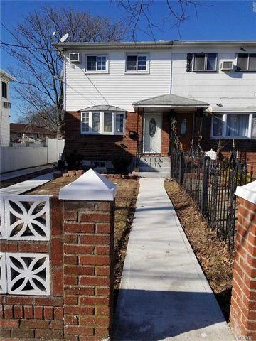 Photo of 161-05 Baisley Blvd, Springfield Gardens, NY 11413